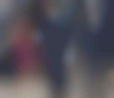 "Musical Obama Speech Mash-Up II - ""Hope Changes Everything"""