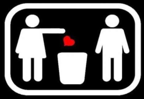 Brilliant Break-Up Services - Jonathan Kiekbusch Will Dump Your Girlfriend or Boyfriend for Money