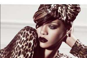 100 Animalistic Fashion Finds - From Darwinian Catwalks to Feathered Makeup