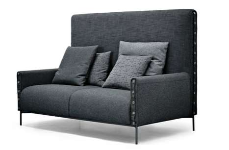 Highlife Sofa
