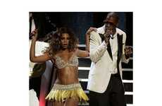 100 Beyonce and Jay-Z Innovations