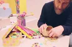Creative Kiddie Craft Kits