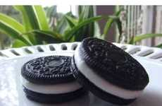 19 Outrageous Oreo Creations