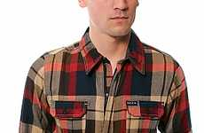 Plaid for Social Good