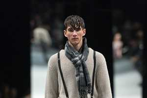 The Cheap Monday Fall/Winter 2012 Line Updates Classic Styles
