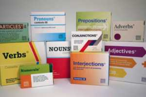 Wordpharmacy Offers the Ten Word Groups as Medicine