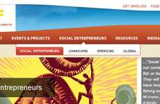 Cause Mentorship - The Canadian Social Entrepreneurship Foundation Invests in Innovation