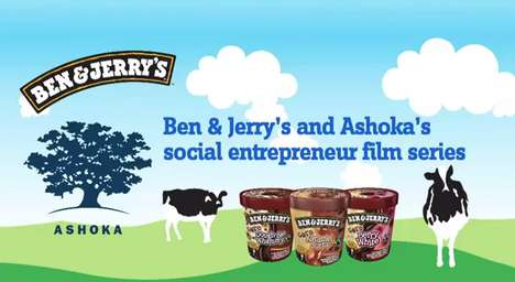 ben jerry s join our core