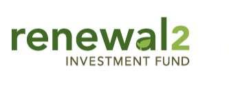 Mission-Based Investing - 'Renewal2 Investment Fund' Helps Foster Triple Bottom Line Success