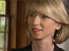 Amy Cuddy Keynotes