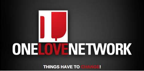 One Love Network