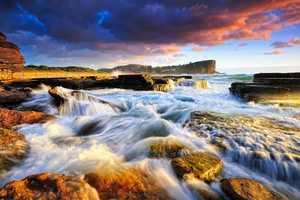 AtomicZen Captures Hidden Treasures of Nature on Film