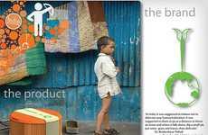 Compact Slum Sanitation Systems