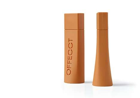 Offecct Memory Stick