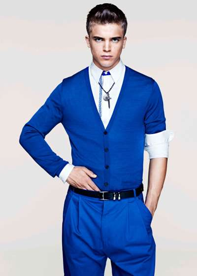 River Viiperi interview