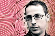 Nate Silver Discusses the Two Sides of Prejudice