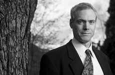 Building Excellent Leadership - Jim Collins Discusses the Characteristics of Exceptional Leaders