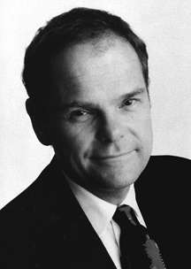 Don Tapscott Keynotes