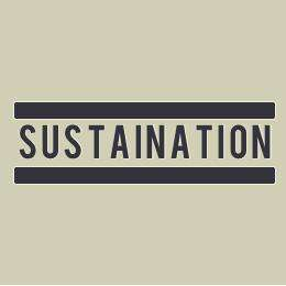 Sustaination