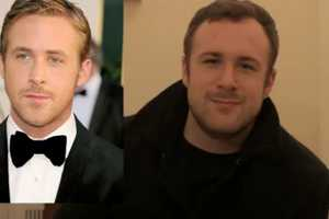 The 'How to Look Like Ryan Gosling' Video is Impressive