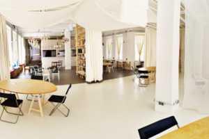 Emersense Brings Together Social Entrepreneurs in Vienna
