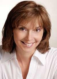 Kathy Cleveland Bull