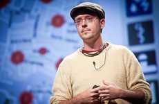 Collaborative Mapping Platforms - Patrick Meier Discusses Crowdsourced Crisis Response