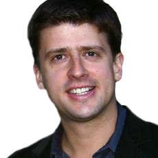 Dan Heath