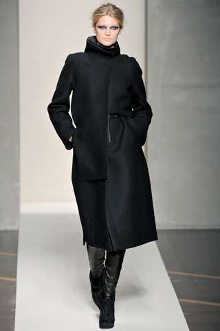 Gianfranco Ferre Fall/Winter 2012/2013