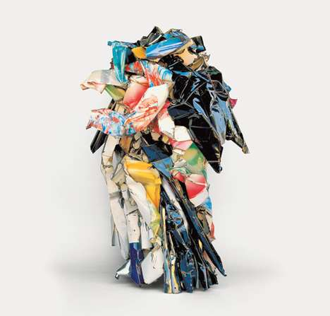 Choices by John Chamberlain