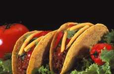 25 Tasty Taco Innovations