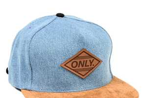The Only NY Headwear Line Boasts Luxurious Fabrics and High Quality