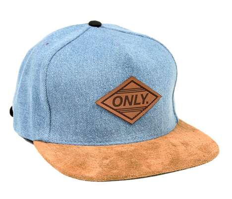 Only NY Headwear