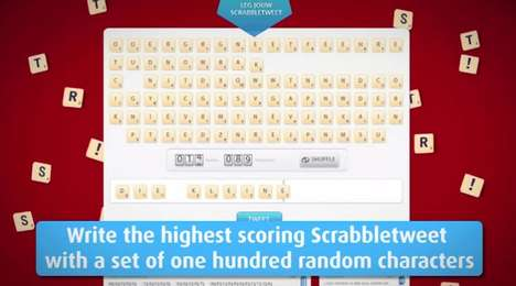 scrabble trickster twitterscrabble