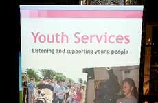 Youth Ownership Organizations