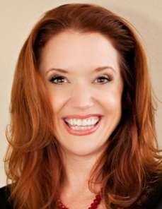 Sally Hogshead Keynotes