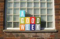Fearless Social Innovation Festivals - A Good Week Celebrates Bettering the World