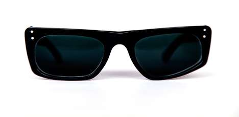 SUGARKANE glasses