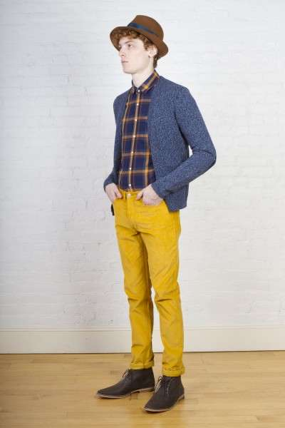 Ship­ley & Hal­mos Fall/Winter 2012