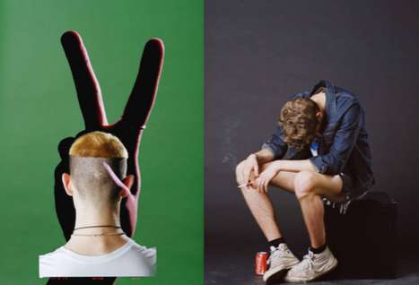 April77 Spring/Summer 2012 Lookbook