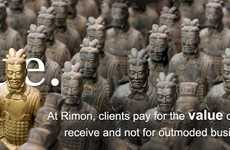 Altruistic Law Firms - Rimon is a Certified B Corp and Donates 10% Of Its Profits to Charity