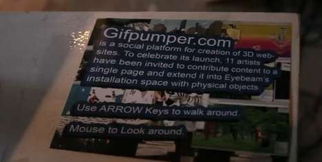 gifpumper website