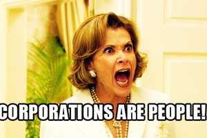 The Latest Mitt Romney Meme Incorporates Arrested Development