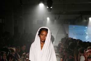 The Alistair Trung FW 2012 Collection is Breezy and Romantic