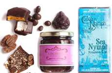 'Saul Good' Sells Eco and Socially Responsible Presents