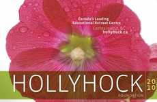 Social Entrepreneurship Retreats - Hollyhock SVI Supports Mission-Based Businesses and Founders