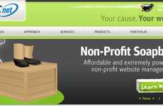 PICnet Offers Tech Services for Non-Profits and Social Businesses