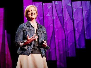 The Power of Vulnerability - Brene Brown Discusses Shame as a Barrier to Human Connection