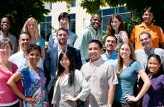 The Global Social Benefit Incubator at Santa Clara University