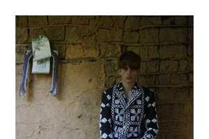 The Daniel Ferreira by Gleeson Paulino Portrait Series is Eclectic